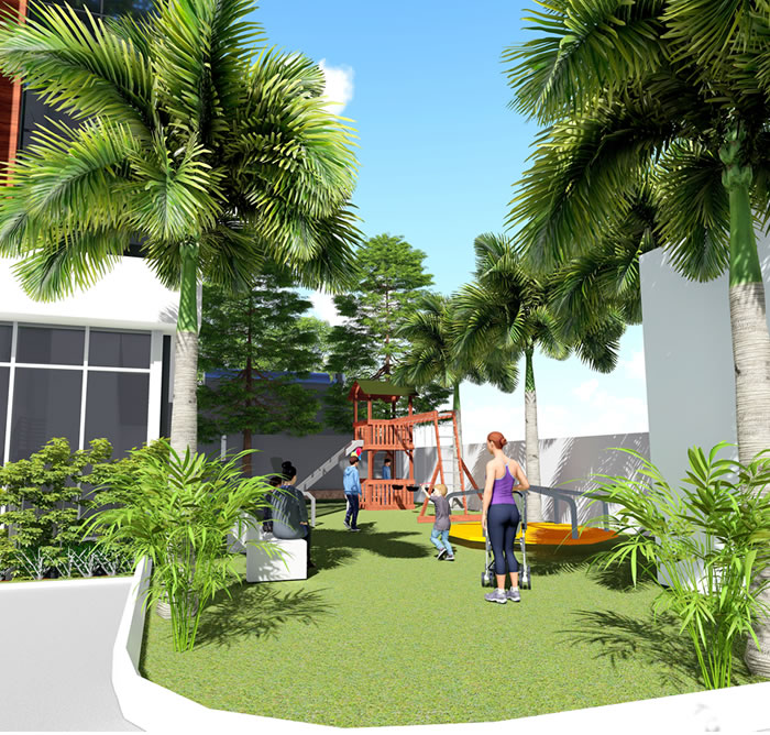 off plan property waterfront Real estate terraces in lagos, beautiful off plan apartments, duplexes for sale